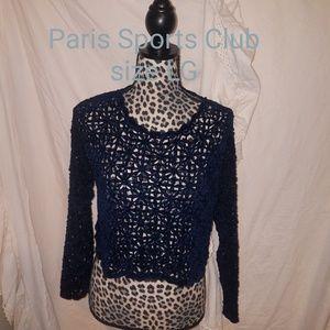 Paris Sports Club